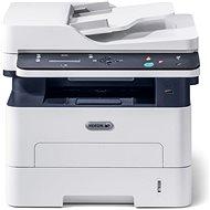 Xerox B205V_NI - Laserová tlačiareň