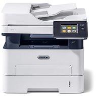 Xerox B215DNI - Laserová tlačiareň