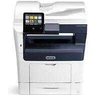 Xerox VersaLink B405 - Laserová tlačiareň