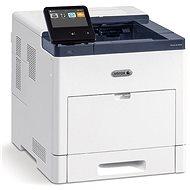 Xerox VersaLink B600DN - Laserová tlačiareň