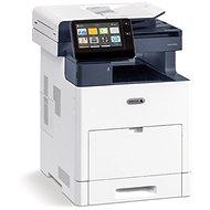 Xerox VersaLink B605S - Laserová tlačiareň