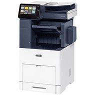 Xerox VersaLink B605XL - Laserová tlačiareň