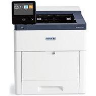 Xerox VersaLink B610DN - Laserová tlačiareň