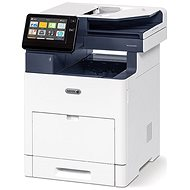 Xerox VersaLink B615X - Laserová tlačiareň