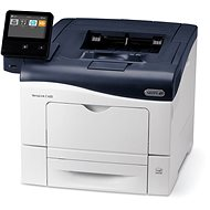 Xerox Versalink C400 - Laserová tlačiareň