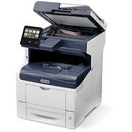 Xerox VersaLink C405DN - Laserová tlačiareň