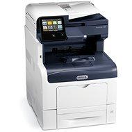 Xerox VersaLink C405N - Laserová tlačiareň