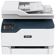 Xerox C235DNI - Laserová tlačiareň