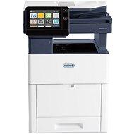 Xerox VersaLink C505S - Laserová tlačiareň