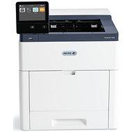 Xerox VersaLink C600DN - Laserová tlačiareň