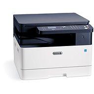 Xerox B1022V_B - Laserová tlačiareň