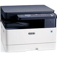 Xerox B1025V_B - Laserová tlačiareň