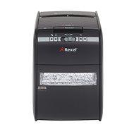 Rexel Auto+ 90X - Skartovačka