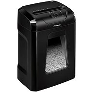 Fellowes Powershred 12C - Skartovačka