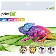 PRINT IT 108R00909 černý pro tiskárny Xerox