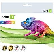 PRINT IT T7552 azúrový pre tlačiarne Epson