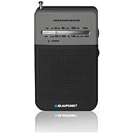 BLAUPUNKT PR 3BK - Rádio