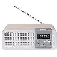 BLAUPUNKT PP 14BT - Rádio