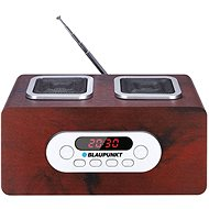 BLAUPUNKT PP5BR - Rádio