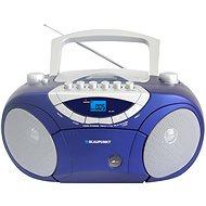BLAUPUNKT BB15BL - Rádiomagnetofón