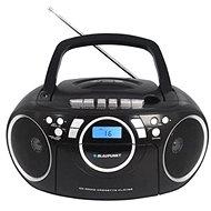 BLAUPUNKT BB16BK - Rádiomagnetofón