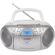BLAUPUNKT BB16WH - Rádiomagnetofón