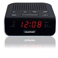 BLAUPUNKT CR 5WH - Rádiobudík