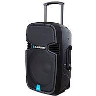 BLAUPUNKT PA15 - Bluetooth reproduktor