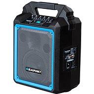 BLAUPUNKT MB06 - Bluetooth reproduktor