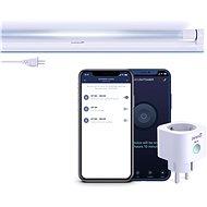 Disinfection UV Lamp Lightsaber Kit (UV Lamp + Power Link WiFi) - Steriliser