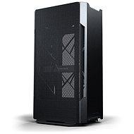 Phanteks Enthoo Evolv Shift Air - černý - Počítačová skriňa