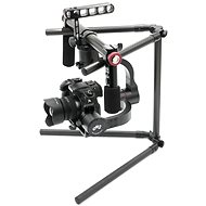Pilotfly H2 3-Axis Handheld Gimbal Stabilizer - Professional Kit
