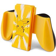 PowerA Joy-Con Comfort Grip - Pokémon Pikachu - Nintendo Switch