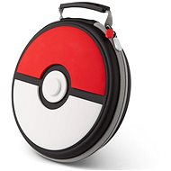PowerA Carrying Case - Pokémon Poké Ball - Nintendo Switch