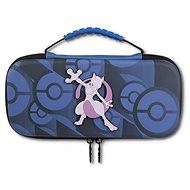 PowerA Protection Case - Pokémon Mewtwo - Nintendo Switch Lite