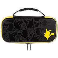 PowerA Protection Case - Pokémon Pikachu Silhouette - Nintendo Switch Lite