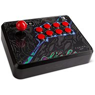 PowerA Fusion Wireless Arcade Stick - Nintendo Switch