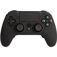 PowerA Fusion Pro Wireless Controller – PS4