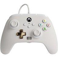 Gamepad PowerA Enhanced Wired Controller Mist, Xbox