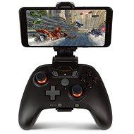 PowerA MOGA XP5-A Plus – Mobile And Cloud Gaming Controller - Gamepad