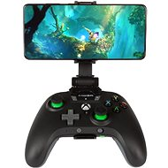 PowerA MOGA XP5-X Plus – Mobile And Cloud Gaming Controller - Gamepad