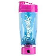 PROMiXX Original Shaker – Hot Pink - Shaker
