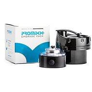 PROMiXX Upgrade Pack – Black High Gloss - Príslušenstvo