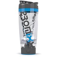 PROMiXX iX City Grey - Shaker