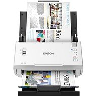 EPSON skener WorkForce DS-410 - Skener