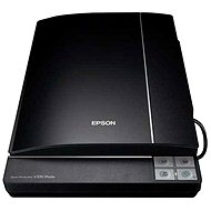 Epson Perfection Photo V370 - Skener