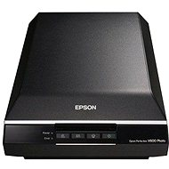 Epson Perfection Photo V600 - Skener
