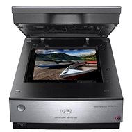 Epson Perfection Photo V850 Pro - Skener
