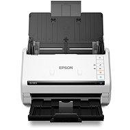 Epson WorkForce DS-530II - Skener