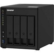 QNAP TS-451D2-4G